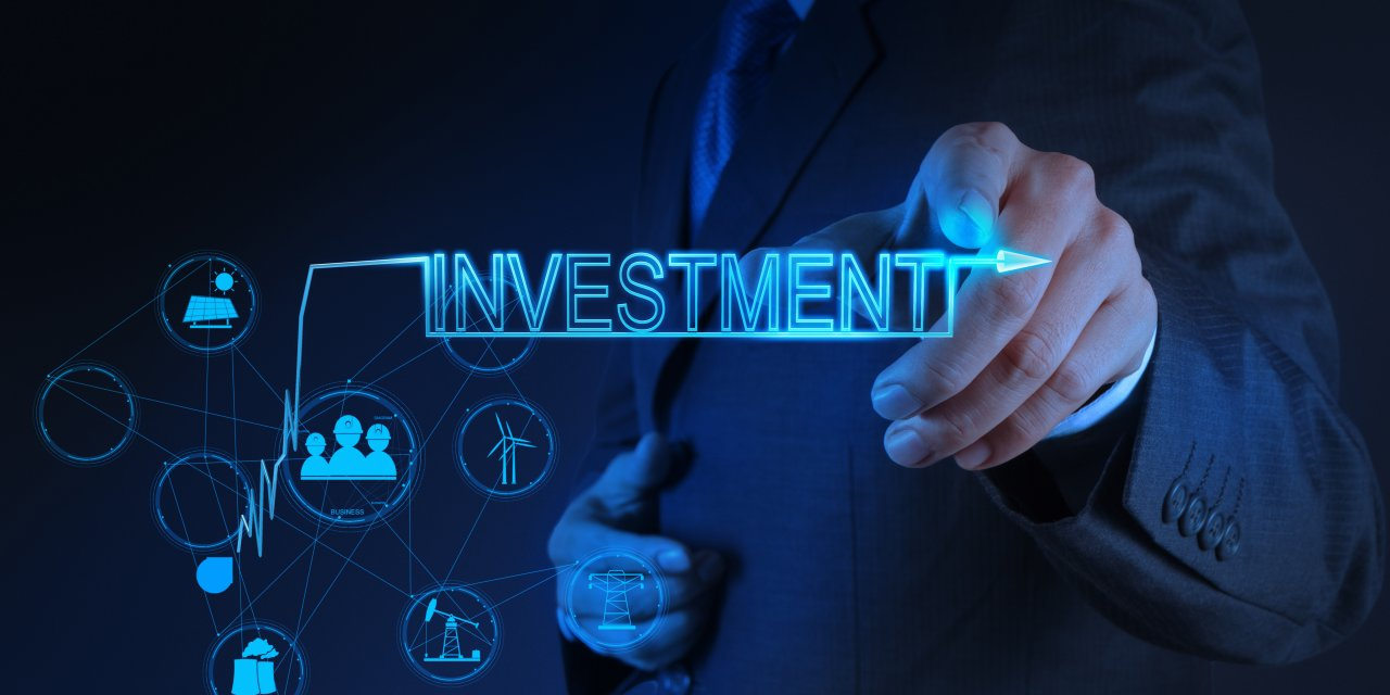 Six Costly Business Start-up Mistakes Investors Make in Ghana