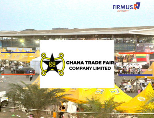 Survey for Ghana Trade Fair Company (GTFC)