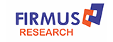 Firmus Research Logo