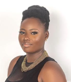 Anita_Nkrumah_Firmus_Advisory